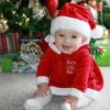 Happy Christmas and New year to all of you My best friends