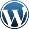 WordPress SEO Seminar