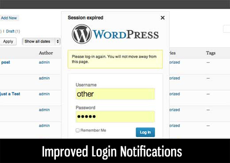 improved-login