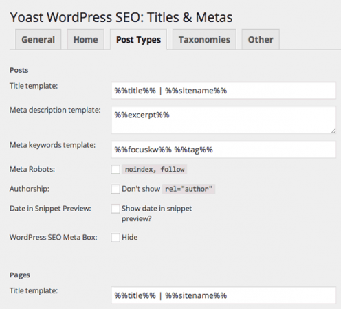 yoast-metas-post-types