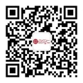 公众号qrcode_for_eastdesign_450