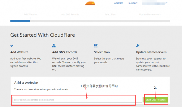 kb-cloudflare- (1)