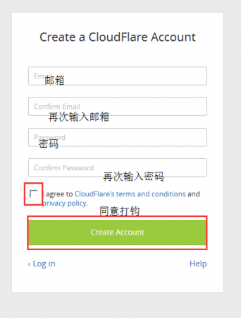 kb-cloudflare- (4)