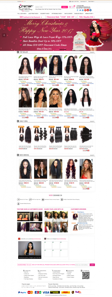 screencapture-premierlacewigs-1481021541607