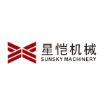 Wuxi Sunsky Machinery Co.,Ltd 的群组图标